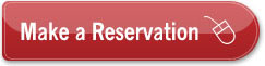 makeReservationButton